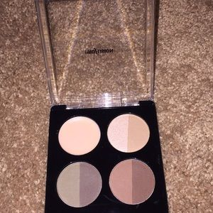 Profusion brow and concealer